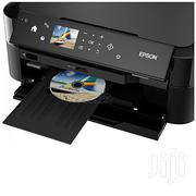 Epson L850 Cards & Photo Color Print & Scan+ USB Printer Cable | Computer Accessories  for sale in Nairobi, Nairobi Central
