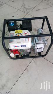 Golf Water Pump 2inchs | Plumbing & Water Supply for sale in Nairobi, Nairobi Central