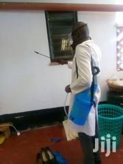 Anti-pests Bedbugs Experts Pest Control Services Eg Roaches Etc | Cleaning Services for sale in Nairobi, Komarock