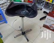 Sink With Stand For Salon Use | Bath & Body for sale in Nairobi, Nairobi Central