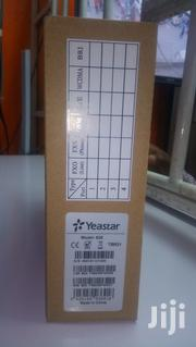 Yeastar S20 | Computer Accessories  for sale in Nairobi, Nairobi Central
