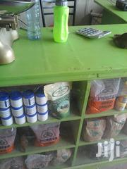 Animal Feeds Shop On Sale | Commercial Property For Sale for sale in Nairobi, Ruai