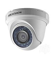 Hikvision Hikvision CCTV Cameras 720p | Cameras, Video Cameras & Accessories for sale in Nairobi, Nairobi Central