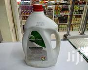 Easy Clean Care Antiseptic Disinfectant - 4 Litres | Bath & Body for sale in Nairobi, Nairobi Central