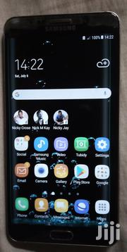 Samsung Galaxy Note 5 32 GB | Mobile Phones for sale in Uasin Gishu, Kimumu