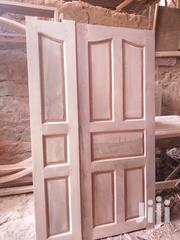 Double Doors | Doors for sale in Nairobi, Ziwani/Kariokor