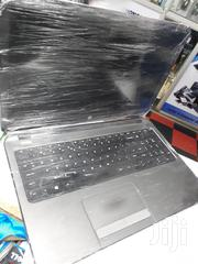 Slim Hp 255 Intel 2gb Ram 500gb Hdd | Laptops & Computers for sale in Nairobi, Nairobi Central