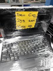 Dell Latitude 2100 11 Inches 160Gb Hdd Atom Core 2duo 2Gb Ram | Laptops & Computers for sale in Nairobi, Nairobi Central