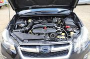 New Subaru Impreza 2012 2.0i Hatchback Gray | Cars for sale in Kiambu, Township E