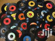 Looking For Vinyl Lps Records. All Music Types | TV & DVD Equipment for sale in Nairobi, Embakasi