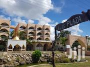 Ali's Plaza Holiday Apt   Houses & Apartments For Rent for sale in Kwale, Ukunda