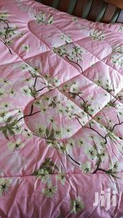 Warm Cotton Duvet Available | Home Accessories for sale in Nairobi, Dandora Area I