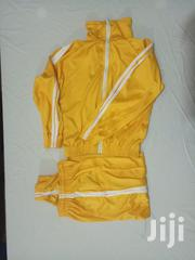 Amani Track Suits | Other Services for sale in Nyeri, Dedan Kimanthi