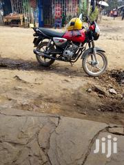 Bajaj Boxer X150 2018 Red | Motorcycles & Scooters for sale in Nairobi, Kawangware