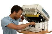 PRINTER/ COPIER TECHNICIAN | Computer & IT Services for sale in Nairobi, Nairobi Central