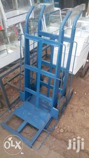 Trolley | Manufacturing Equipment for sale in Nairobi, Pumwani