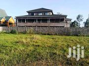 Spacious Huge Mansion | Houses & Apartments For Sale for sale in Nairobi, Karura