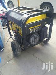 Golf Generator 10kva | Electrical Equipments for sale in Nairobi, Nairobi Central