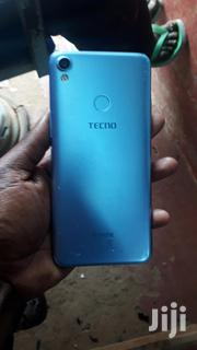 Tecno Spark2 16GB | Mobile Phones for sale in Kiambu, Hospital (Thika)