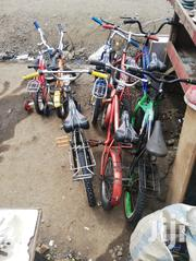Kids Bycycles | Babies & Kids Accessories for sale in Nairobi, Ngara