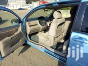 Toyota Raum 2007 Blue | Cars for sale in Nairobi, Nairobi Central