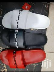 Casual Slides | Shoes for sale in Nairobi, Nairobi Central