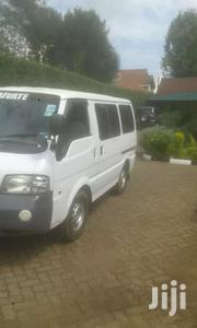 A Super Clean Nisan Vannette For Sale | Trucks & Trailers for sale in Nairobi, Kahawa West