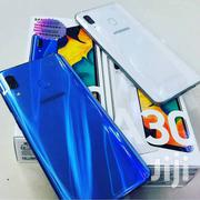 Samsung Galaxy A30 Black 64 GB | Mobile Phones for sale in Nairobi, Nairobi Central