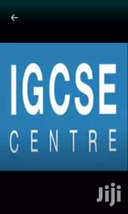 Igcse Holiday Tuition | Classes & Courses for sale in Nairobi, Karen
