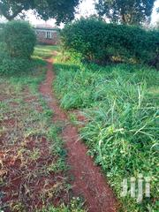 1.8 Acres for Sale at Gathanji Githunguri. | Land & Plots For Sale for sale in Nyandarua, Gathanji