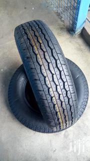 165/R13 Bridgestone Tyres From Japan | Vehicle Parts & Accessories for sale in Nairobi, Nairobi Central