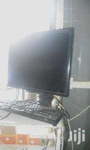 Full Desktop Hp 320Gb Hdd Core i3 4Gb Ram | Laptops & Computers for sale in Nairobi, Embakasi