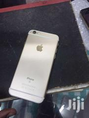 iPhone 16gb 6s | Mobile Phones for sale in Mombasa, Majengo