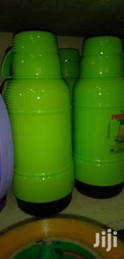 Thermo Flask | Kitchen & Dining for sale in Nairobi, Nairobi Central
