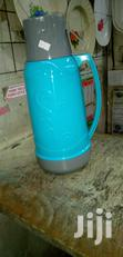 Thermo Flask | Kitchen & Dining for sale in Nairobi Central, Nairobi, Kenya