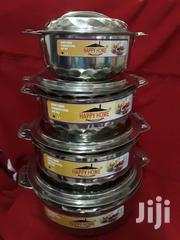 Happy Home Hot Pots/Hot Pot   Home Appliances for sale in Nairobi, Nairobi Central