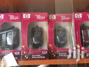 HP Wired Optical Mouse | Computer Accessories  for sale in Kirinyaga, Tebere