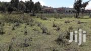 Quick Sale 1 Acre in Ngong-Kibiko | Land & Plots For Sale for sale in Kajiado, Ngong
