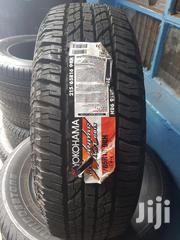 215/65/16 Yokohama Tyres | Vehicle Parts & Accessories for sale in Nairobi, Nairobi Central