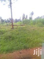 Kibichoi One and a Half Acre at 5m | Land & Plots For Sale for sale in Kiambu, Komothai