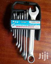 Combined Spanners | Hand Tools for sale in Nairobi, Nairobi Central