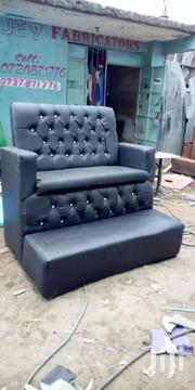 Beauty Furniture | Furniture for sale in Nairobi, Mowlem