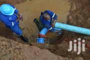 Drain Cleaning Sewer Unblocking Services Call Today | Building & Trades Services for sale in Nairobi, Nairobi Central