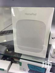 Apple Homepod White | Accessories for Mobile Phones & Tablets for sale in Nairobi, Nairobi Central