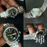 Black Silver Citizen Small. | Watches for sale in Nairobi, Nairobi Central