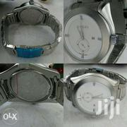 Gucci Silver Stainless | Watches for sale in Homa Bay, Mfangano Island