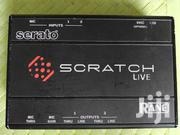 Rane SL1 Serato Box | Audio & Music Equipment for sale in Nairobi, Embakasi