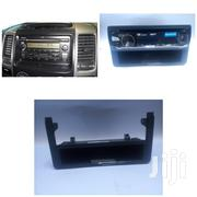 You Can Replace Your Factory Made Radio 2 Din To A New One Din Radio   Vehicle Parts & Accessories for sale in Nairobi, Nairobi Central