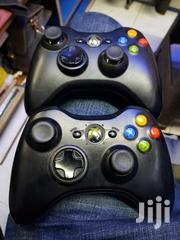 Xbox 360 Pads Controllers | Video Game Consoles for sale in Nairobi, Nairobi Central