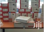 Hikvision 8 Channel Turbo HD DVR Machine | Cameras, Video Cameras & Accessories for sale in Nairobi, Nairobi Central